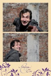 Fotobox mit Ausdruck mieten bei photobooth-verleih.de! Bundesweiter Versand